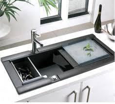 Cool Kitchen Sinks 25 Best Kitchen Sink Ideas Baytownkitchen