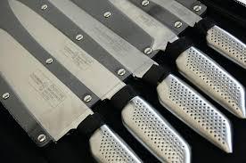 choisir couteaux de cuisine bloc de couteaux de cuisine professionnel choisir couteaux cuisine