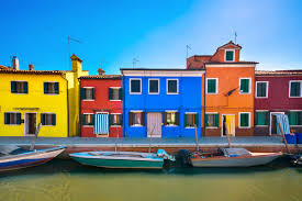 colorful building the world s most colorful cities curbed