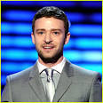 Justin Timberlake Invited to Marine Corps Ball - justin-timberlake-invited-to-marine-corps-ball