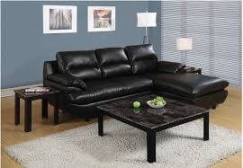 coffee tables mesmerizing alya coffee table set living room