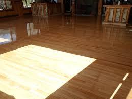 hardwood floor color options floor designs