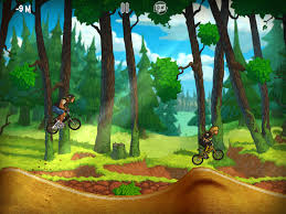 mad skills motocross mad skills bmx