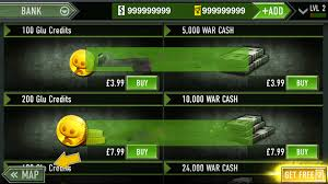 frontline commando d day apk free frontline commando d day hack tool cheats home