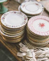 non cheesy ways to incorporate thanksgiving into your wedding