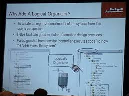 studio 5000 logix designer version 24 as seen at rsteched u2013 the