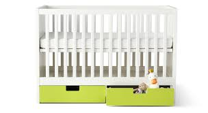 Ikea Mini Crib by Cots Ikea Ireland Dublin