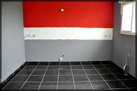 peinture chambre et gris chambre gris et avec peinture chambre gris et