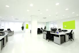 office design decorating an office space decorating an office