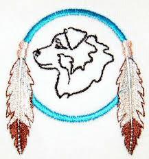 southwestern designs southwestern designs