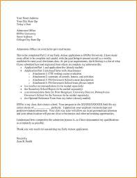 essays on stereotyping persuasive essay about barack obama resume