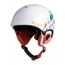 girls snow u0026 ski jackets pants gloves roxy