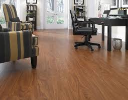 stylish tranquility vinyl plank flooring reviews awesome