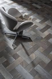 1546 best materials floor wall images on pinterest floor basket weave wood floor home design ideas pictures remodel and decor
