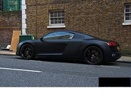 audi r8 matte black 中華車庫 china garage we just love cars audi r8 black matte