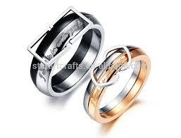 sale unique ring designs desige white