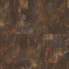 home decorators collection sannita dark 12 in x 24 in luxury