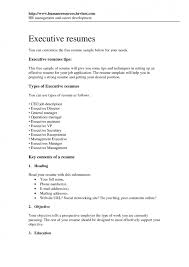 how to write a cover letter for a resume examples resume example