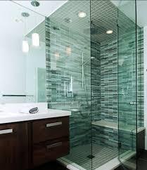 cool bathrooms ideas cool bathrooms ideas home design