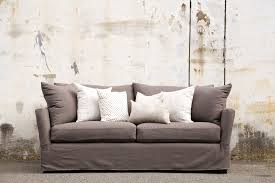 Upholstery Mt Pleasant Sc Cisco Brothers All Things Upholstery Celadon