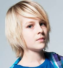 todler boys layered hairstyles 12 best kids images on pinterest boy cuts childrens haircuts