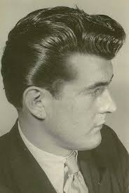 old style hair does of men 10 50s mens hairstyles mens hairstyles 2018