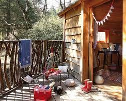 Backyard Ideas For Children 25 Tree House Designs For Kids Backyard Ideas To Keep Children