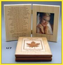 Engraved Wooden Gifts Custom Laser Creations Laser Engraving Service U0026 Personalized Gifts