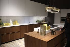 Modern Kitchen Cabinet Design Kitchen Cabinet Ideas That Spice Up Everyday Home Decors