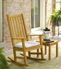 Garden Rocking Chair Uk Garden Rocking Chair Rkpi Me