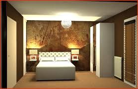 papier peint pour chambre coucher papier peint trompe l oeil pour chambre best of papier peint pour