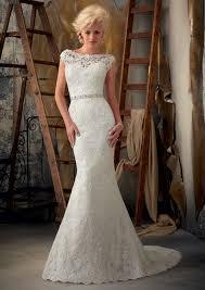 mori wedding dress mori dresses oasis fashion
