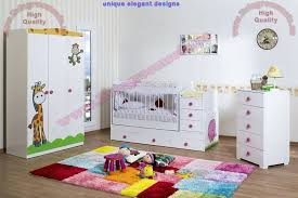 Nursery Decorating Ideas Uk Nursery Bedroom Ideas How To A Room With Your Style Baby