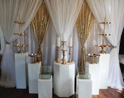 wedding backdrop hire brisbane cake station with your choice of backdrop декор