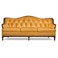 Hancock And Moore Leather Chair Prices U0026 Moore Francoise Sofa