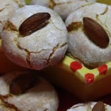 cuisine marocaine en langue arabe gâteaux arabes toutes les recettes allrecipes