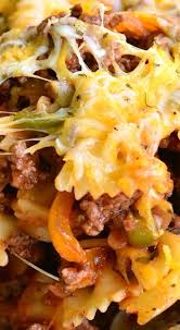 Dinner Casserole Ideas 1257 Best Casseroles Images On Pinterest Casserole Dishes