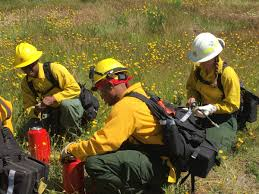 Wildfire Episodes Guide by Ready For The 2017 Wildfire Season Wa Dnr