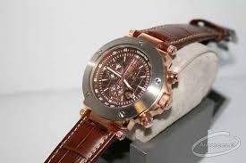 bracelet montre homme guess images Montre guess collection cuir 80000 fcfa annonce n 11158 sur jpg