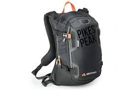 kriega r15 product review kriega r15 backpack 85 mcn