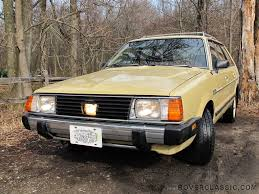 1972 subaru leone daily turismo 5k obey the headlight 1982 subaru gl wagon