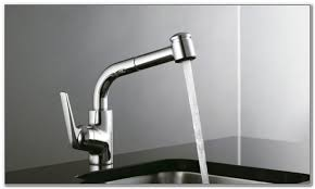 kwc ono kitchen faucet kwc kitchen faucet best buy