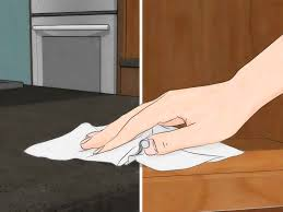 how to clean house fast and efficiently 3 ways to clean and organize your room wikihow