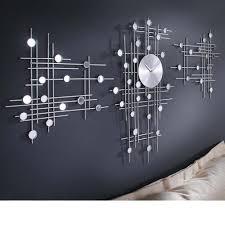 designer wanduhren modern designer wanduhren modern uberzeugend auf interieur dekor plus