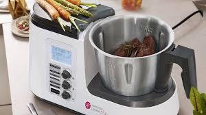 cuisiner sain de cuisine vers un mode de vie plus sain on vous dit tout