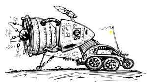 cartoon car black and white cartoons to draw when your bored draw cartoon cars of the future