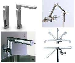 articulated kitchen faucet articulated faucets kitchen of tomorrow faucet