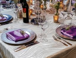 table cloth rentals linen rentals for weddings atlanta birmingham alabama