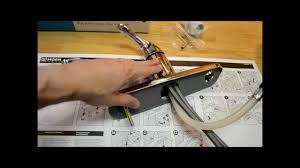 Moen Kitchen Sink Faucet Repair by Kitchen Breathtaking Replacing Kitchen Faucet Ideas Faucet