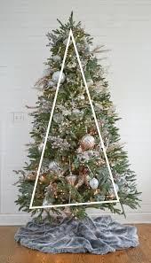 how do you put lights on a christmas tree how to put lights on a christmas tree gallery of cvi christmas tree